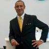 Gianluca Malatini